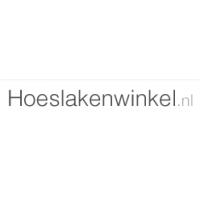 Hoeslakenwinkel.nl