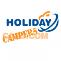 Holidaycampers.com