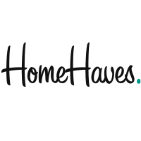 Homehaves.com