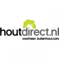 houtdirect.nl