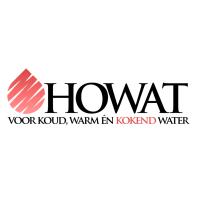 Howat.nl