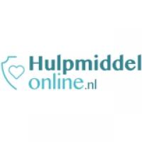 Hulpmiddelonline.nl