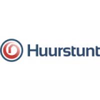 huurstunt.nl