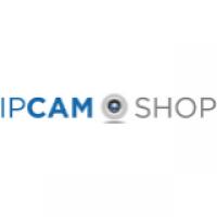 Ipcam-shop.nl