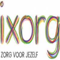 ixorg.nl