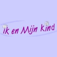 Ikenmijnkind.nl