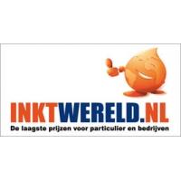 Inktwereld.nl