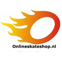 Inlineskateshop.nl