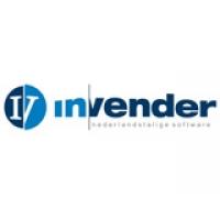 Invender.nl
