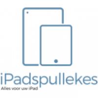 Ipadspullekes.nl