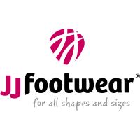 JJFootwear.nl