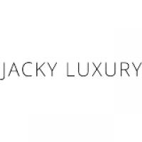 Jackyluxury.com