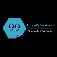 Jacuzzi-opblaasbaar.nl