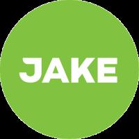 Jakefood.com