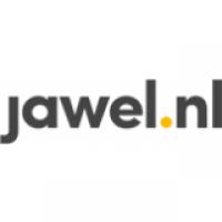 jawel.nl
