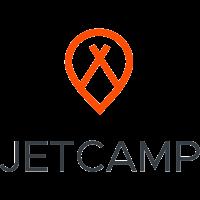 JetCamp.com