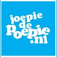 JoepieDePoepie.nl