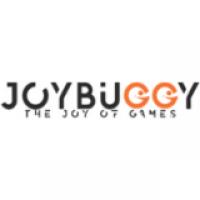 joybuggy.com