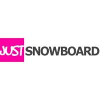 Justsnowboard.nl