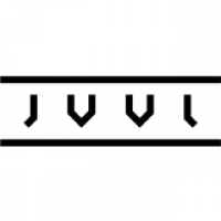 Juul.shopping