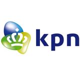 KPN.com