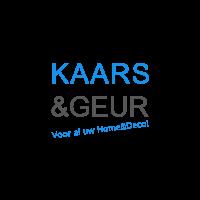 Kaarsengeur.nl