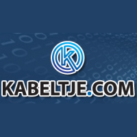 Kabeltje.com
