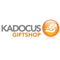 Kadocus.nl