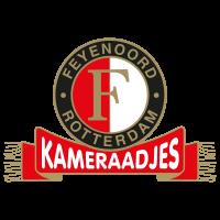 Kameraadjes.feyenoord.nl