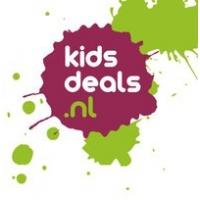 Kidsdeals.nl