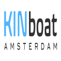 Kinboat.com