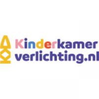 kinderkamerverlichting.nl