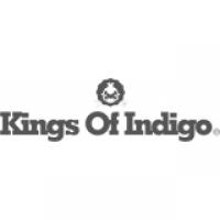Kingsofindigo.com