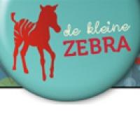 Kleinezebra.com
