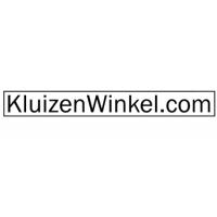 KluizenWinkel.com