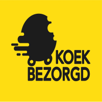 Koekbezorgd.nl