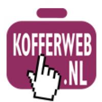 Kofferweb.nl