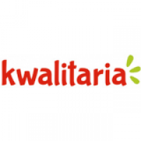 kwalitaria.nl