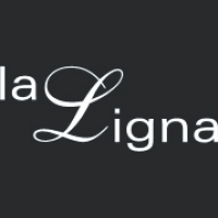 Laligna.nl