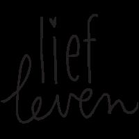 Liefleven.com