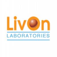 Livonlabs.nl