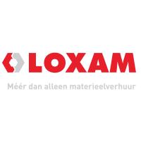Loxam.nl