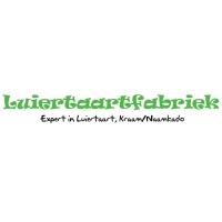 Luiertaartfabriek.nl