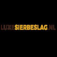 Luxesierbeslag.nl