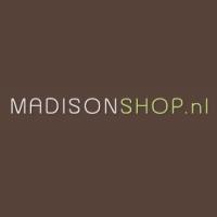 Madisonshop.nl