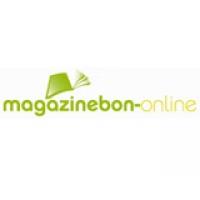 Magazine-bon.nl