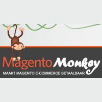 Magentomonkey.nl
