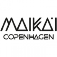 Maikaicopenhagen.com