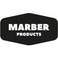 marbergrillwash.com