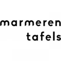 marmerentafels.nl